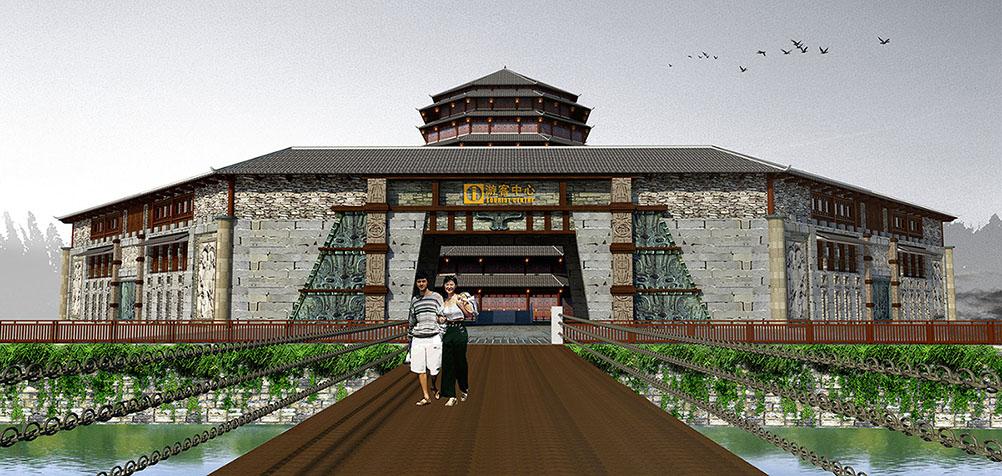 水车坝旅游综合体39.jpg